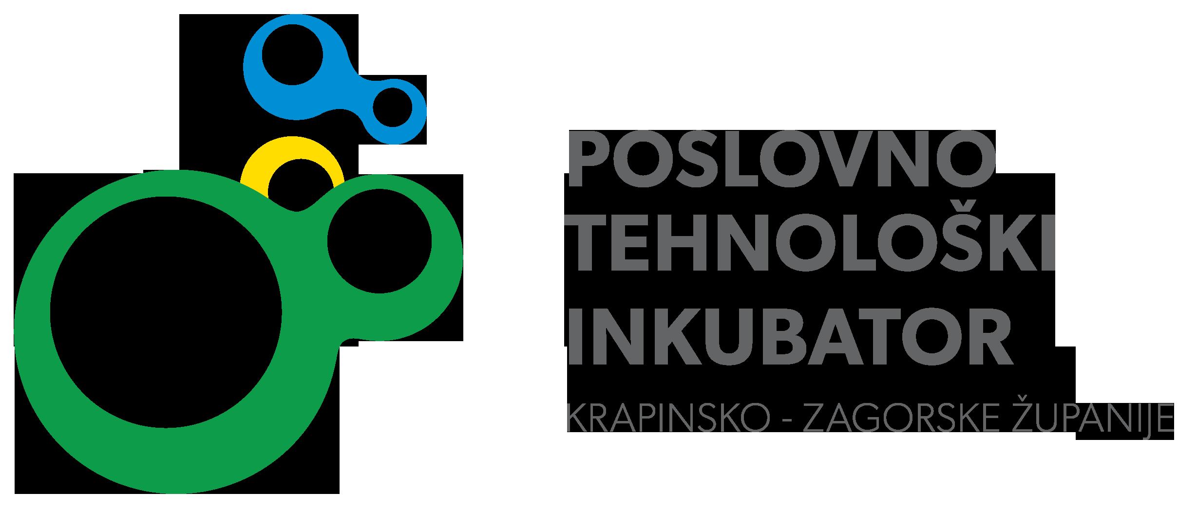 https://app.inkubator-kzz.hr/wp-content/uploads/2019/02/Knjiga-grafičkih-standarda-za-logo-PTI-KZŽ-2.png