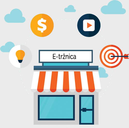e-trgovina-icon
